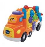 Ambulance Vtech Toet Toet Auto's