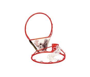 Basketbalring Hobby Goal