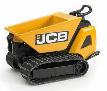 Bruder JCB Dumpster 62005