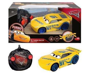 Cars 3 Cruz Ramirez RC