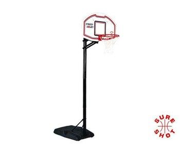 Etan Premium Basketbal-standaanlage Los Angeles