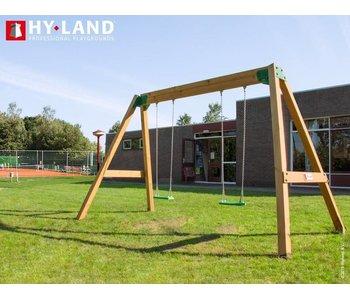 Hy-land Schommel Classic Swing