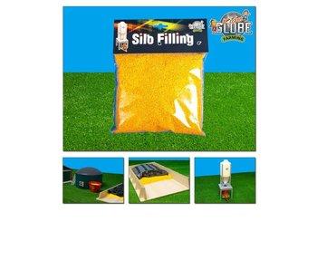 Kids Globe Mais voor silo 500 gram 1:32