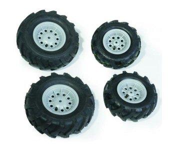 Rolly toys Luchtbanden  voor  tractoren