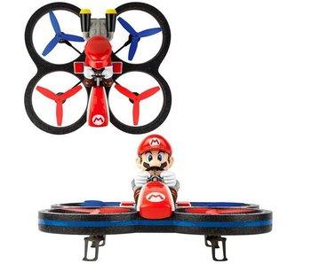 Nintendo Mario-copter Rc