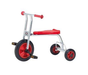 OkidO Toys Driewieler Peuter