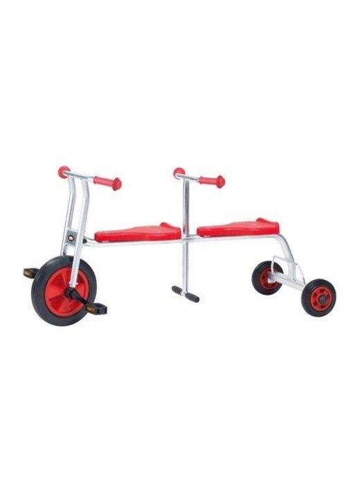 OkidO Toys Driewieler Duo