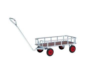 OkidO Toys Bolderwagen