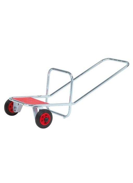 OkidO Toys Evenwichtswagen