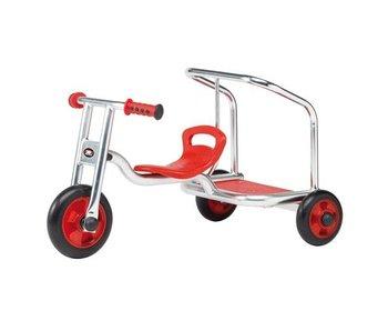 OkidO Toys Loopfiets Gladiator KDV