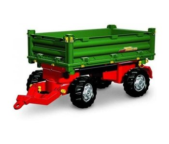 Rolly Multi trailer