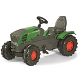 Rolly toys Fendt Vario 211