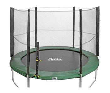 Salta trampoline veiligheidsnet 366