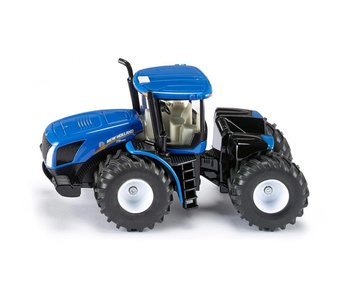 Siku 1983 New Holland T9.560 1:50