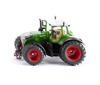 Siku 3287 - Fendt 1050 Vario tractor (1:32)