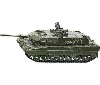 Siku 4913 Tank 1:50