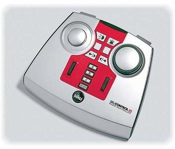 Siku 6708 Radio Control besturing