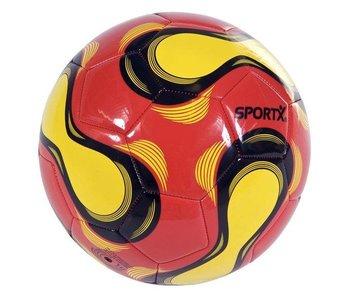 SportX Belgie Bal 330-350gr