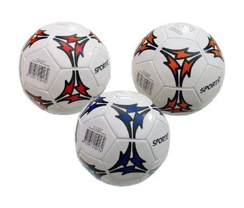 SportX Voetbal 3 Ass.