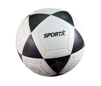 SportX Voetbal Lamin.400-420gr