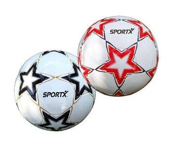 SportX Voetbal Star 340-370gr