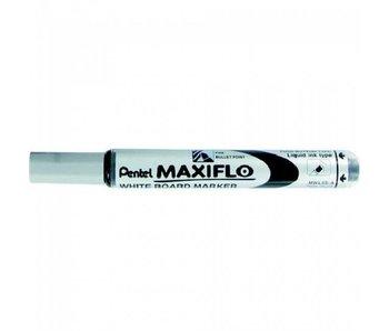 Stift Whiteboard