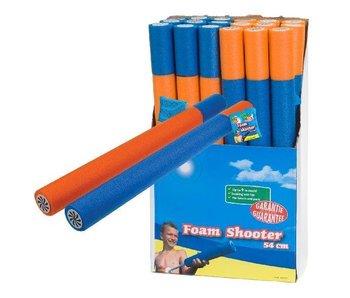 Summertime Foam Shooter 54cm