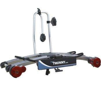 Fietsendrager Twinny Load E Wing 2F Frame