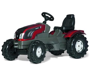 Rolly toys Valtra T163