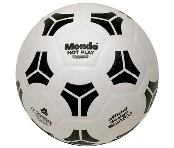 Voetbal Hot Play 360 Gr.