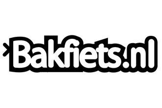 Bakfiets.nl