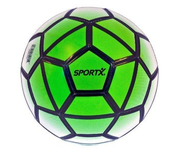 SportX 330-350gr