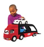 Little Tikes auto transporter limited edition