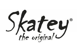 Skatey