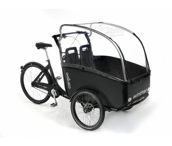 Winther Bikes Cargoo
