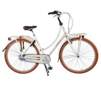 Salutoni Excellent Shimano Nexus 3 fiets 28 inch 56 centimeter
