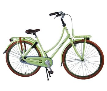 Salutoni Excellent fiets 28 inch 56 centimeter