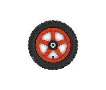 BERG Wiel rood 12.5x2.25-8 all terrain (Fendt)