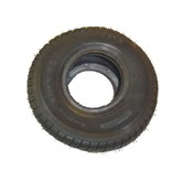 BERG Buitenband 250/80-4 slick