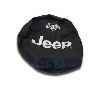 BERG Reservewiel - Afdekhoes Jeep®