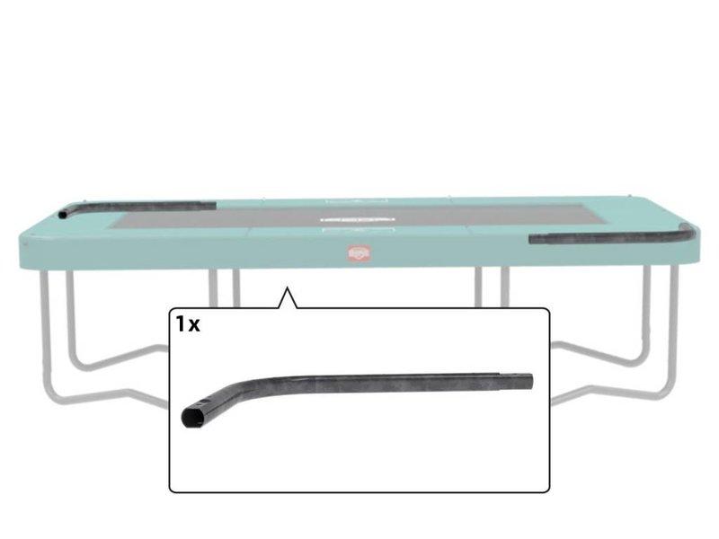 BERG Ultium Cham[pion - Toprail hoekstuk links (TwinSpring)