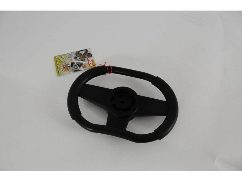 BERG Buzzy - Stuurwiel Racing