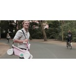 BERG Carrying Strap