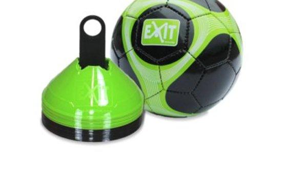 Voetbal Toebehoren