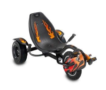 EXIT Triker Rocker Fire
