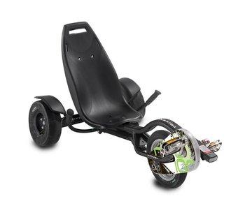 EXIT Triker Pro 100 Black