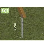 EXIT Ankerset (4 stuks)