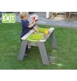 EXIT Aksent Zand- en Watertafel L