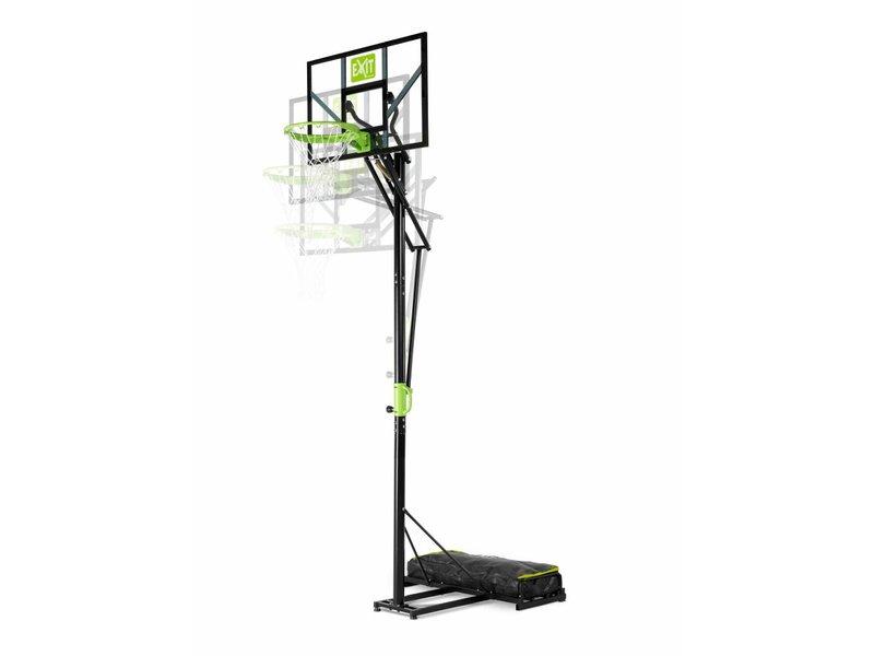 EXIT Polestar portable basket
