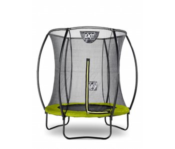 EXIT Silhouette 183 (6ft) Lime